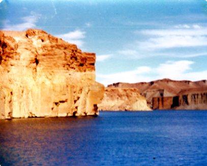 bamiyan173