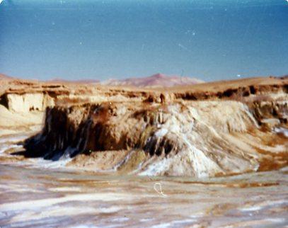 bamiyan174