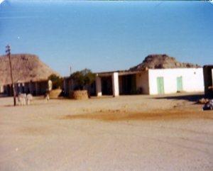 bamiyan176