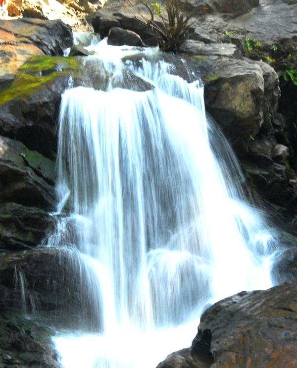 iruppu-falls-1