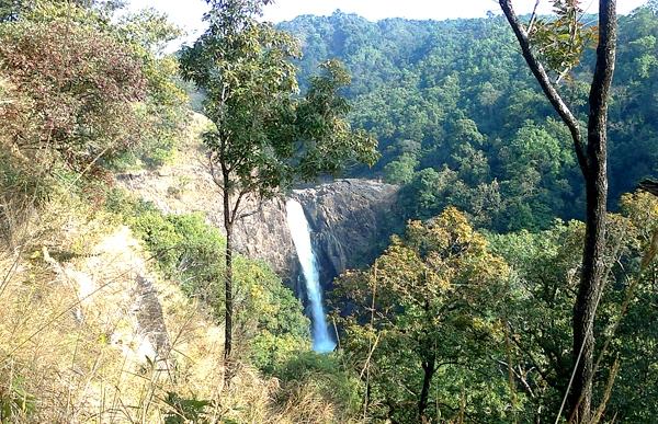 langshiang-falls