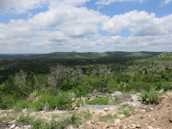 texas15 028
