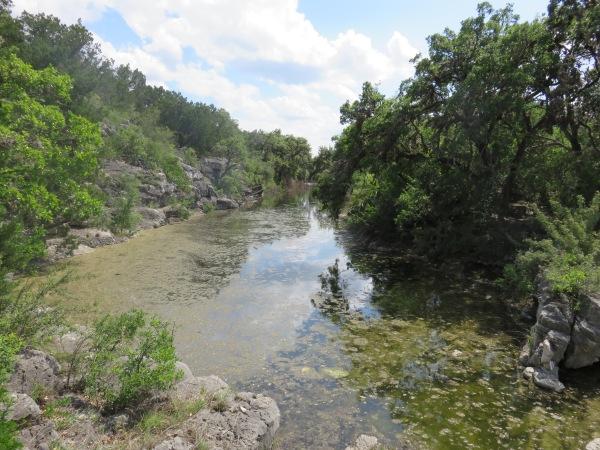 texas15 048