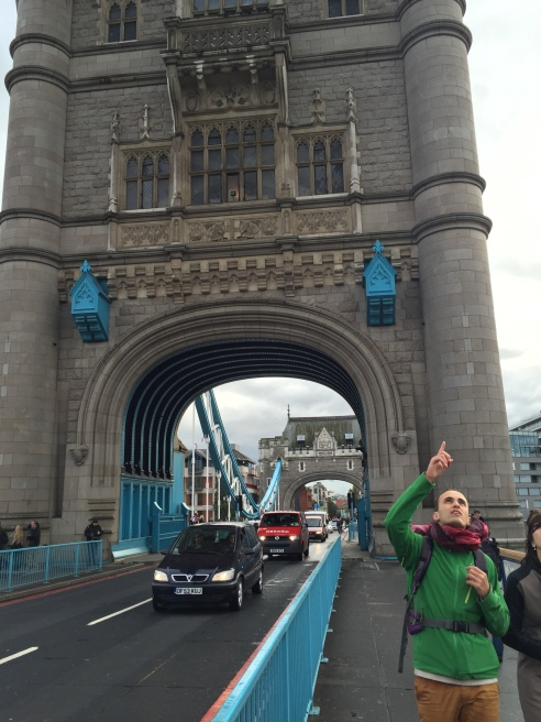 tower.bridge1