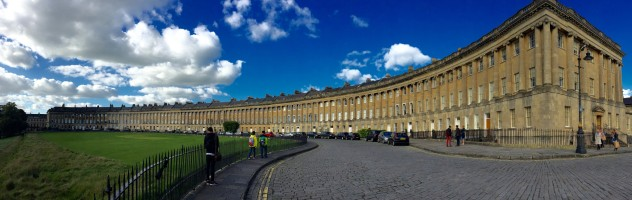royal.crescent